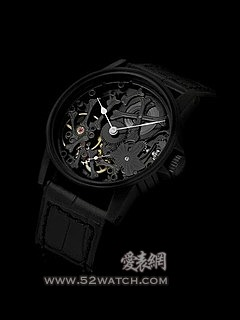 orologi di lusso replice perfette