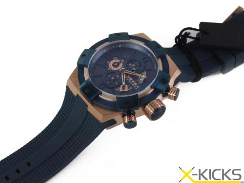 orologi svizzeri di lusso